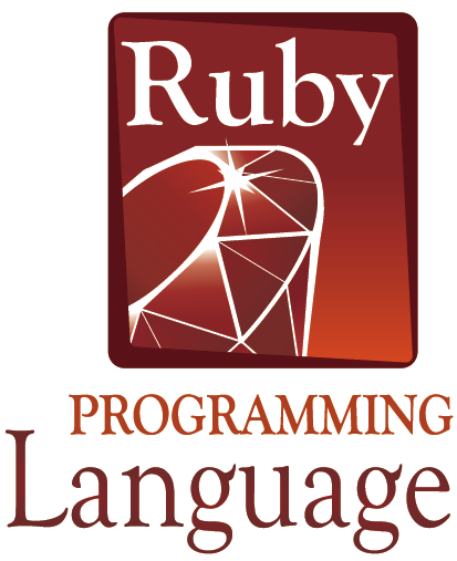 I\'m a Certified Ruby Programmer Silver | Fabio Kung