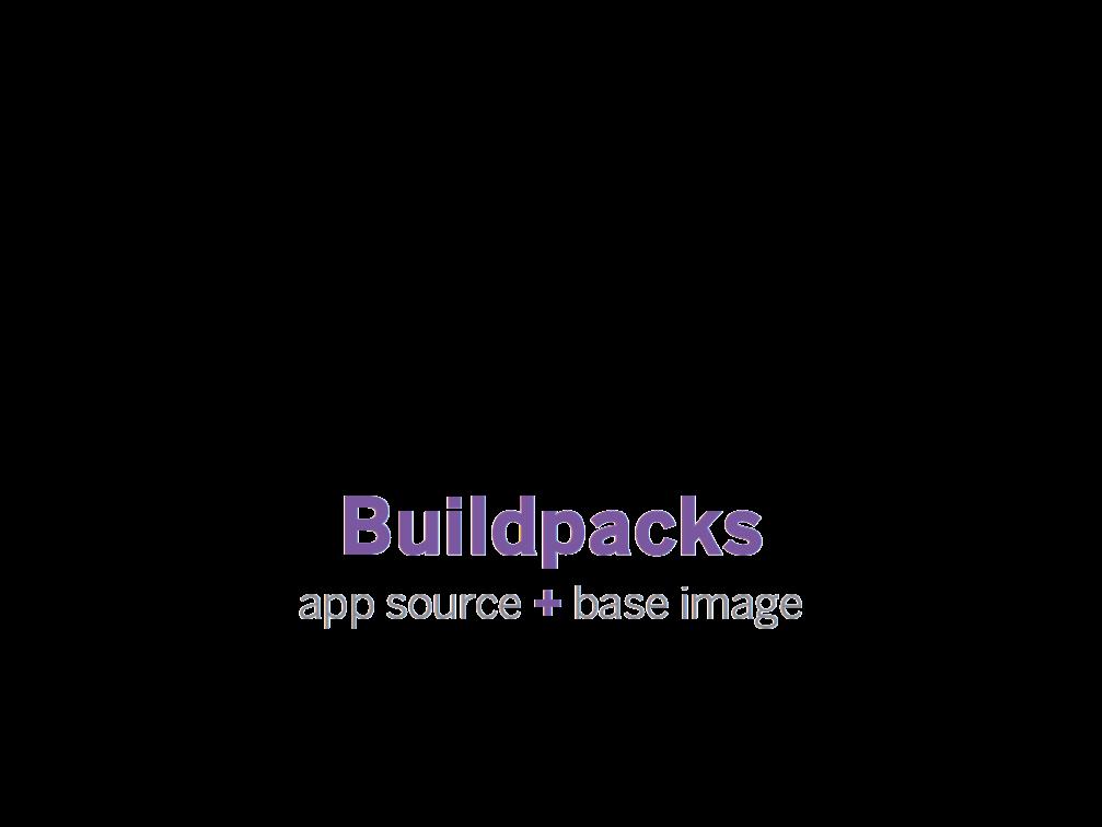 39-buildpacks